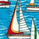 NAU-sailboats-S605