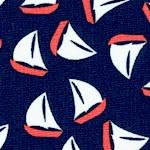 NAU-sailboats-W831