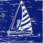 NAU-sailboatsW996