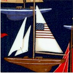 NAU-sailboats-X20
