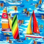 Beachy Keen Sailboats