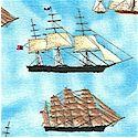 NAU-sailing-L624