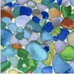 NAU-seaglass-W963