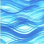 NAU-waves-W997