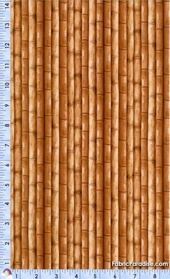 ORI-bamboo-Y285