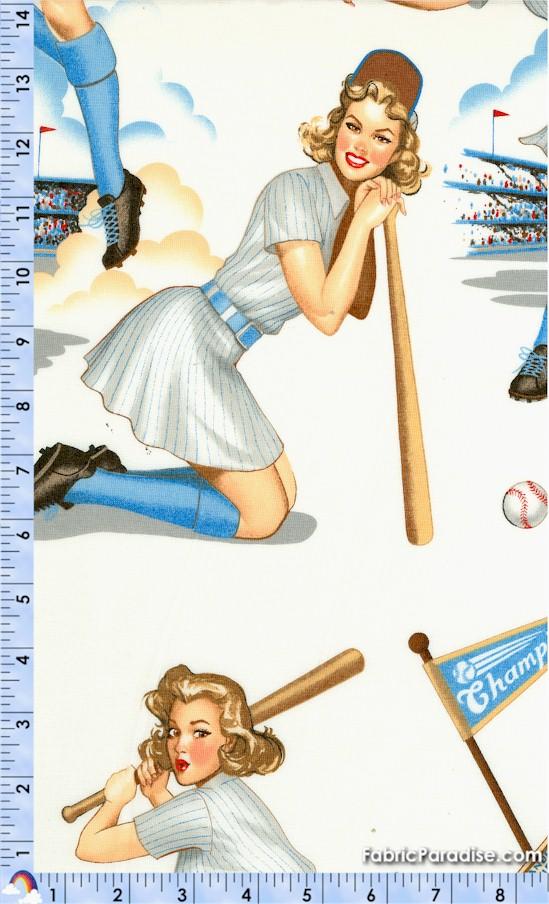 PE-baseball-Y85