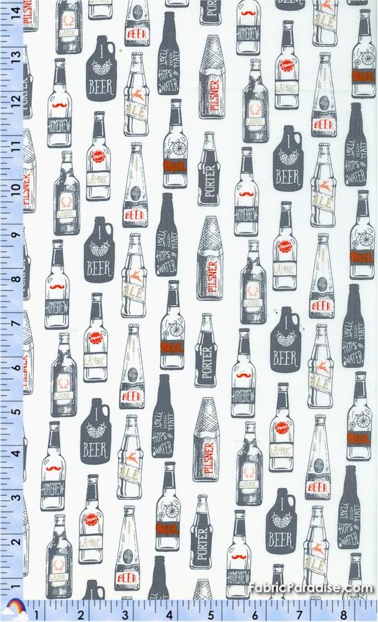 FB-beer-Y164