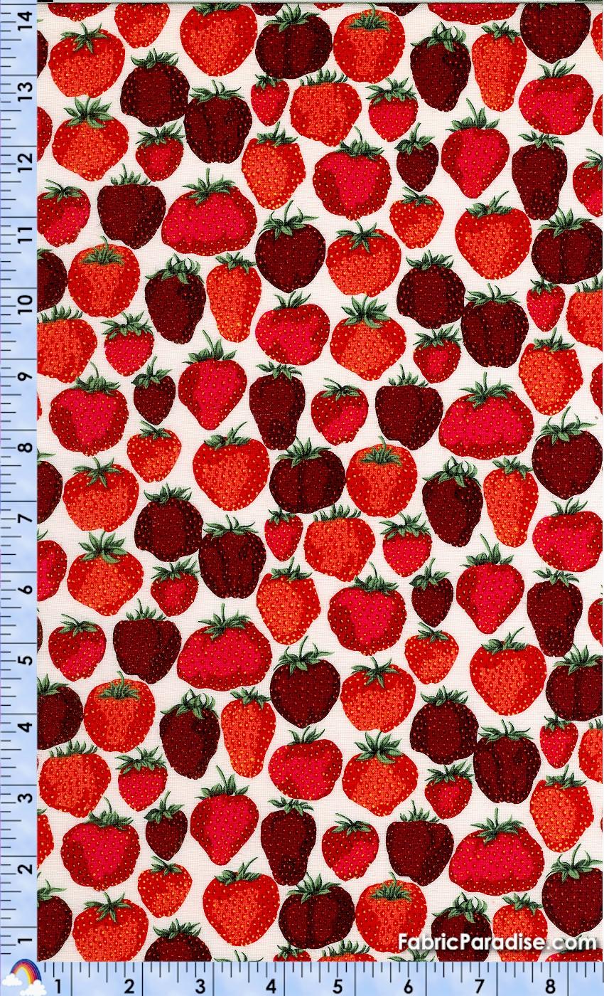 FB-berries-Y181