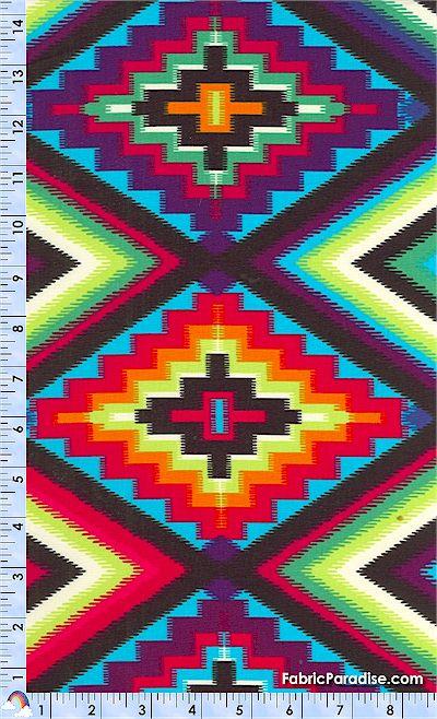 SW-blanket-M552