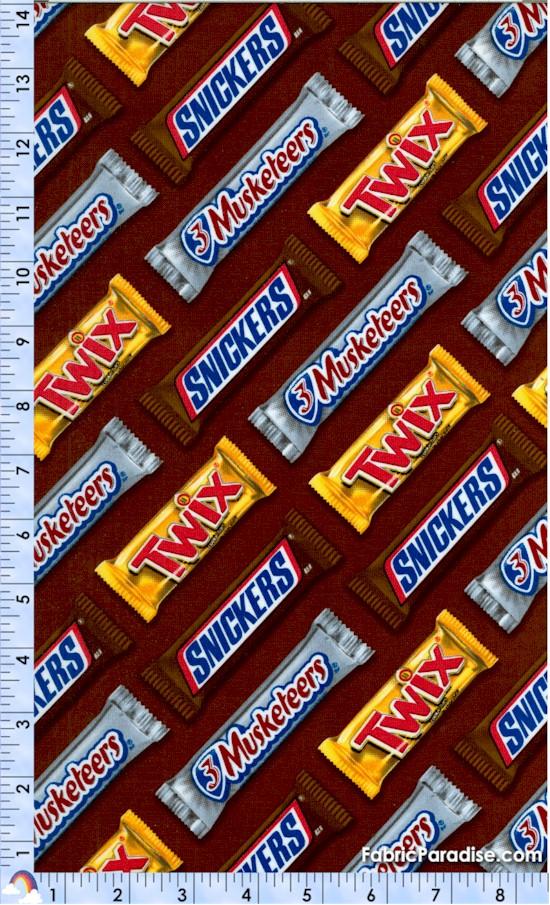 FB-candybars-W761