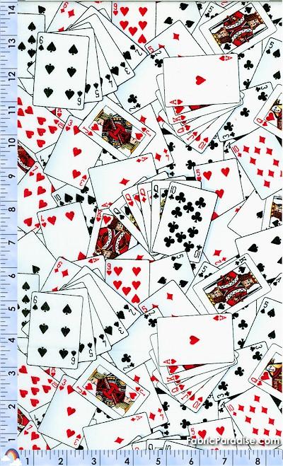 CAS-cards-U491