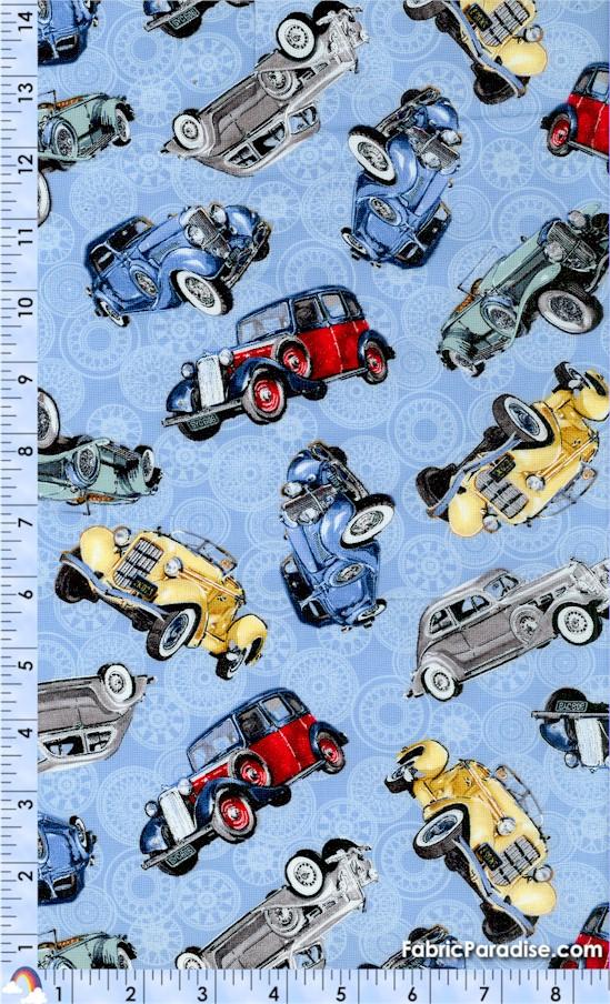 TR-cars-Y7