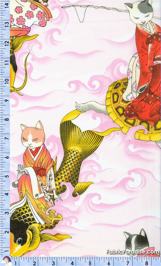 CATS-cats-Y118