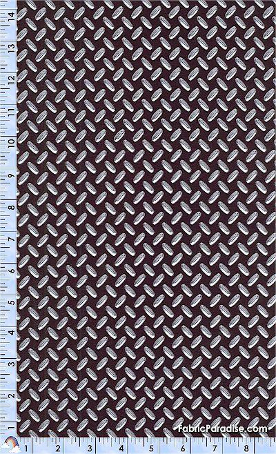 TR-diamondplate-M379