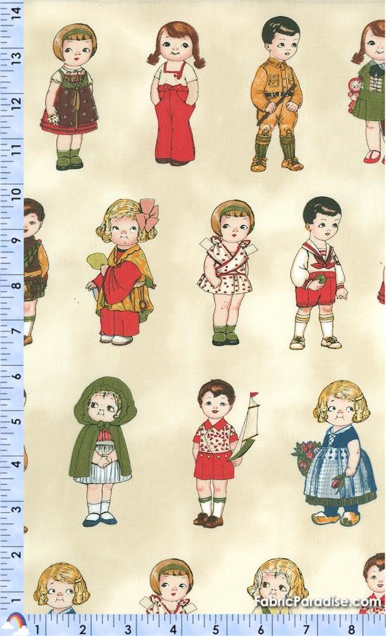 PE-dolls-Y260