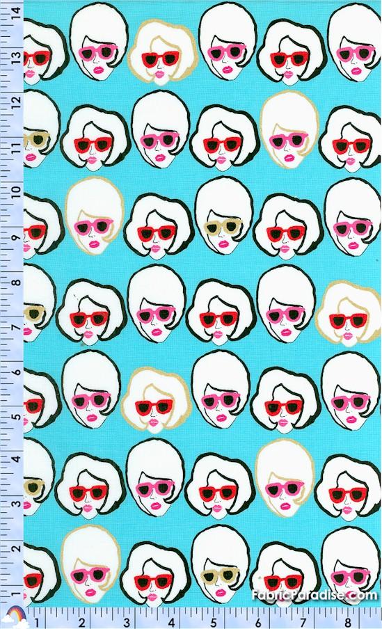 PE-faces-X956