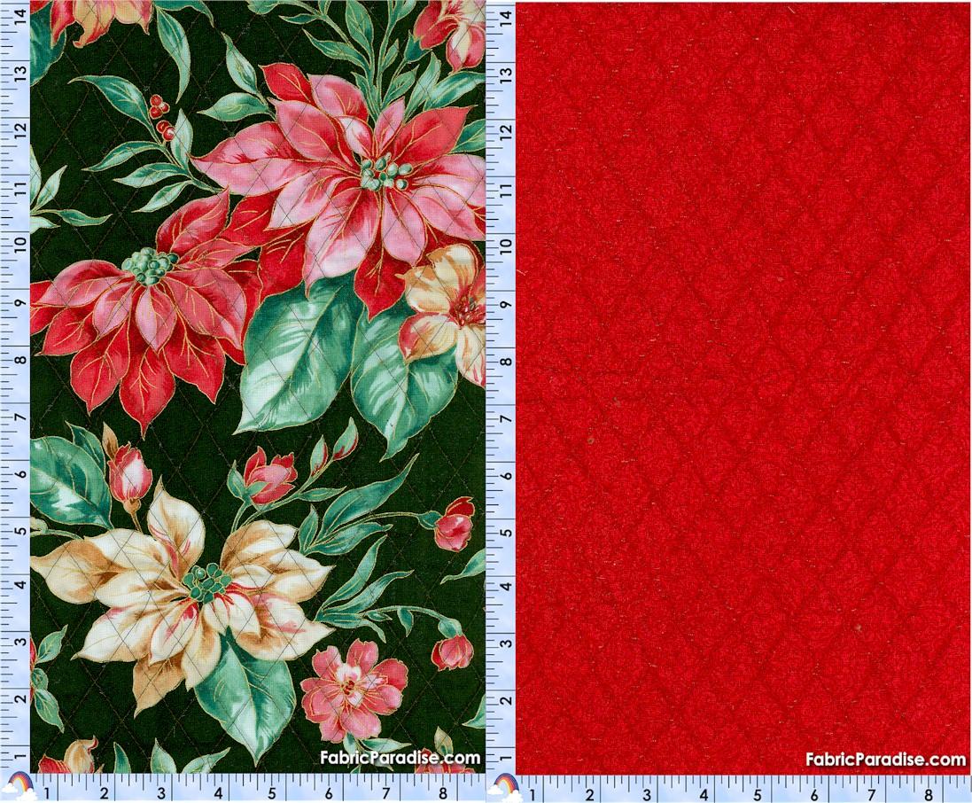 DFQ-floral-Q317