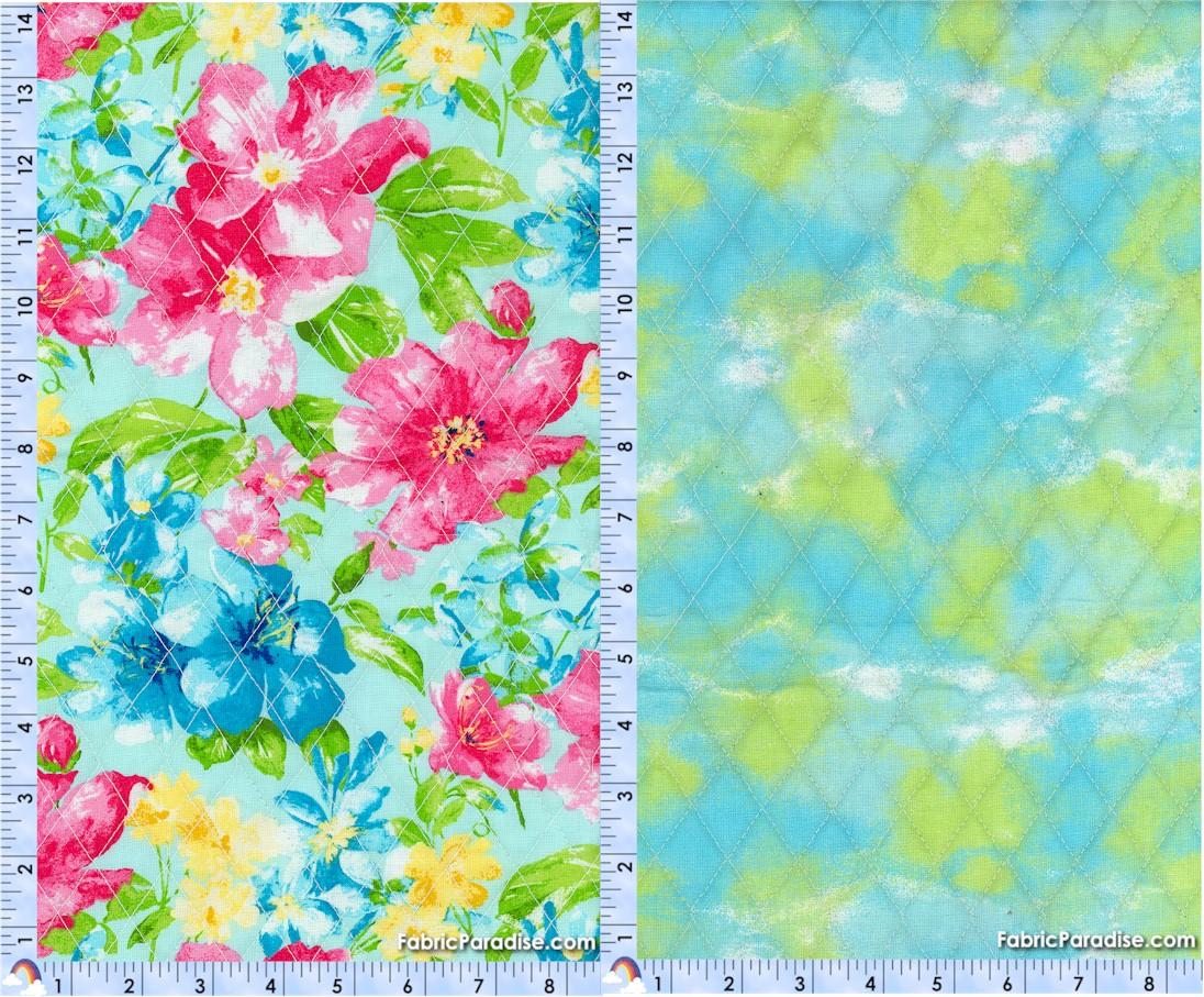 DFQ-floral-Q333
