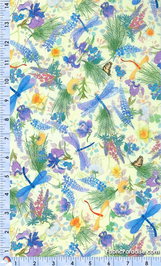 FLO-garden-Y75