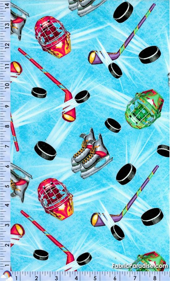 SP-hockey-Y194
