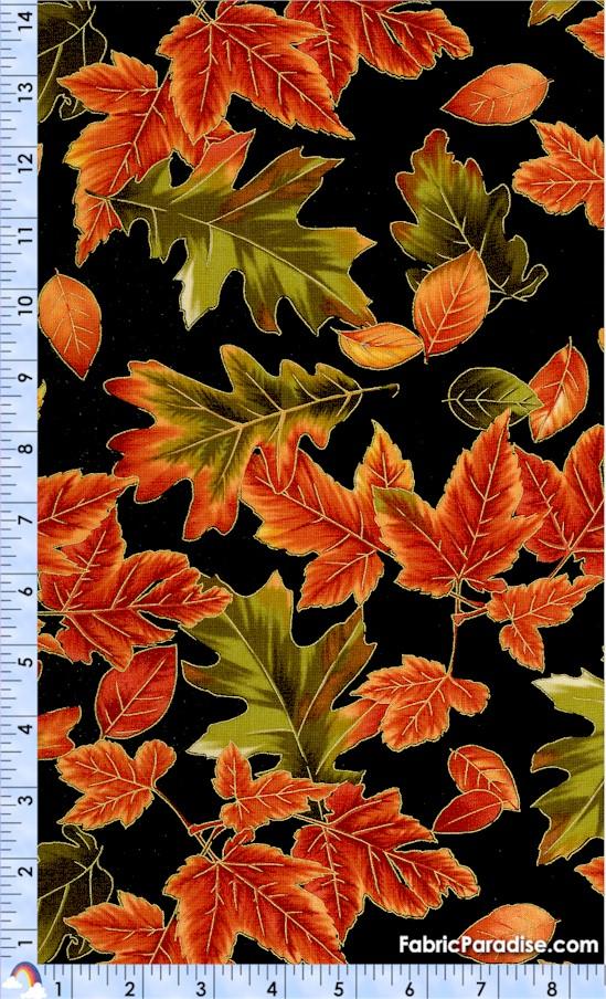 FLO-leaves-Y25