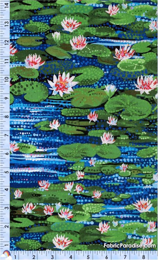 FLO-lotus-Y72