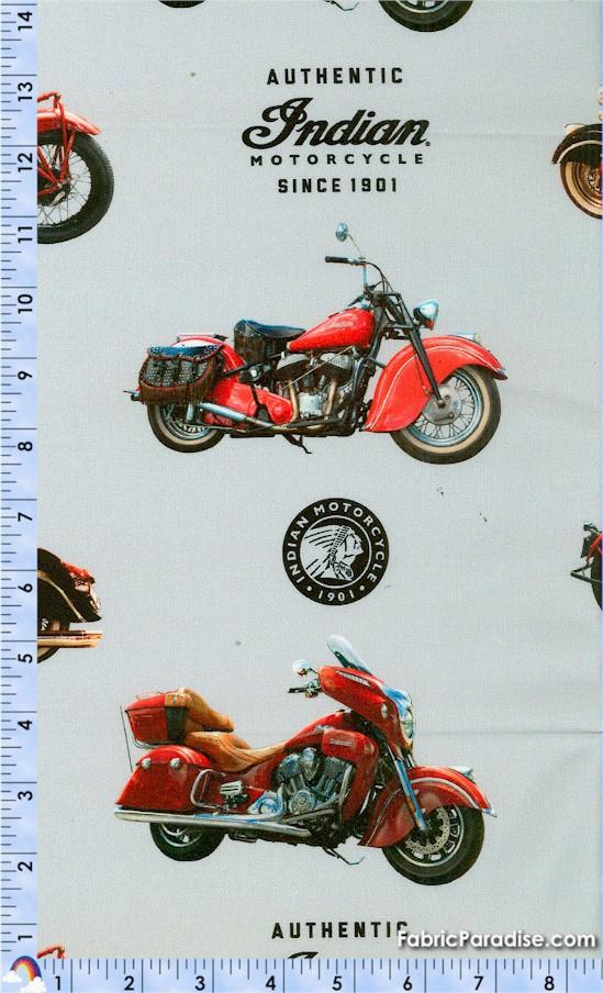 TR-motorcycles-Y93