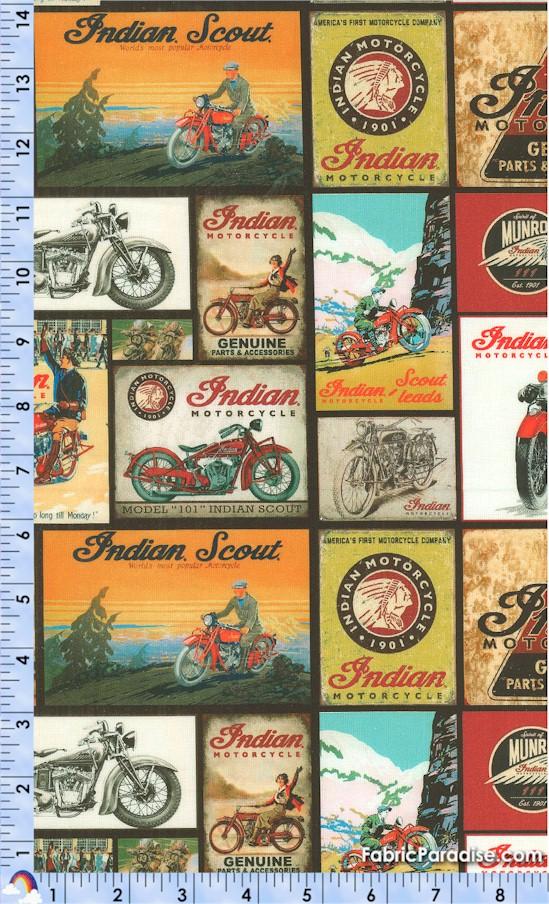 TR-motorcycles-Y94