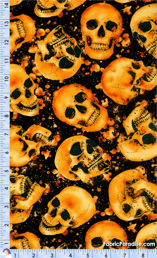 MISC-skulls-Y24
