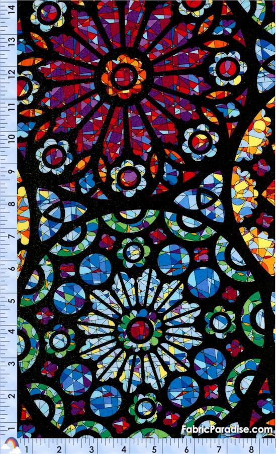 CHR-stainedglass-Y239