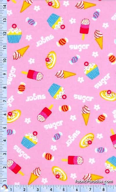 FLA-sweets-F377