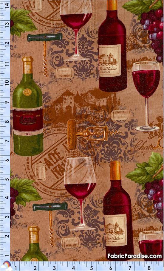 WINE-vineyard-Y227