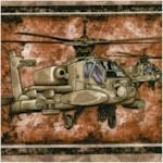PAT-army-Y262