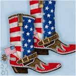 PAT-boots-X701