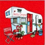 TR-camper-Y154