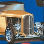 TR-cars-X997