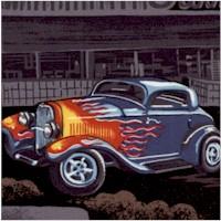 TR-cars-Z547