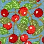 ME-cherries-X753