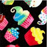 FB-cupcakes-Y174