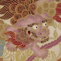 ORI-dragons-R677