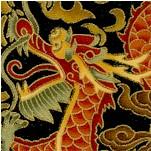 ORI-dragons-Y36