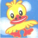 FLA-ducks-F528