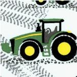 TR-farm-Y78