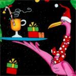 CHR-flamingos-Y538
