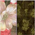 DFQ-floral-Q238