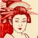 ORI-geishas-Y60