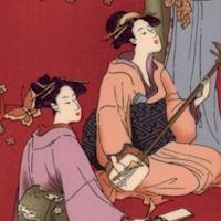 ORI-geishas-Z503