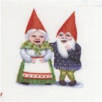 PE-gnomes-Z141