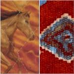 DFQ-horses-Q340