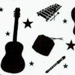 MU-instruments-Y560